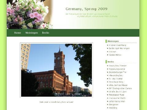 20090517.jpg